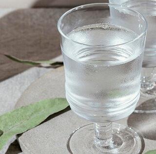 hydratation eau